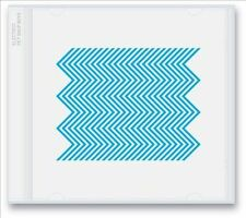 Pet Shop Boys Pop 180 - 220 gram Vinyl Records