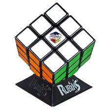 Rubik's Speed Cube Stickerless Puzzle Brain Game Kids Toy Gift Ultra Magic Rubix