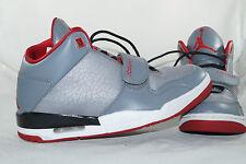 Nike Air Jordan Fight Club 90 Gr: 40,5 Retro Gris Dunk High Tops