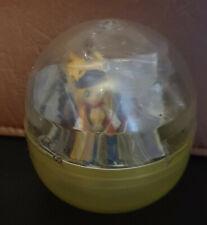 Rikku Final Fantasy X-2 Gatcha Charm New - Myotonic Dystrophy Charity Sale