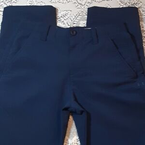 NWOT Under Armour youth loose trousers