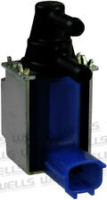 Vapor Canister Purge Solenoid fits 1998-2006 Nissan Frontier Altima Sentra  WVE