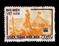 VIETNAM   #O5   MINT NG   (1605269)