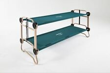 Cam-O-Bunk XL by Disc-O-Bed NEW Direct from Distributor
