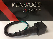 KENWOOD DVD Brake Bypass Lockout Hack Pick For All DDX DNN DNX KIV KVT Units NEW
