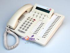 AVAYA LUCENT DEFINITY 6424D+ TELEFONO 6424D01A -B139