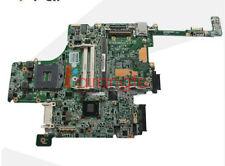 Placa Madre Para Laptop Para HP 8560W 684319-001 con gráfico Ranura 100% prueba Ok
