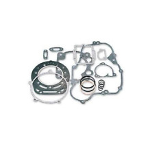 Top End Gasket Kit For 1984 Honda CR125R Offroad Motorcycle Vesrah VG-5045-M