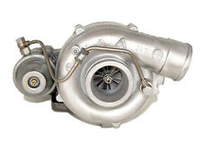 Volvo 850 S70 S80 V70 2.5 TDI 140hp 5314 988 6709 8601639 Turbocharger Turbo