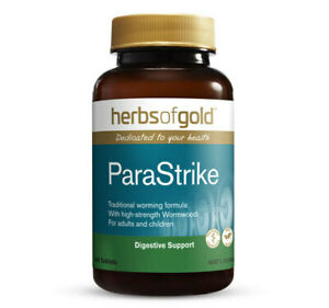 ParaStrike by Herbs of Gold