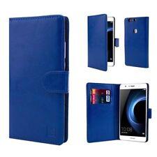 Fundas y carcasas Para Huawei Ascend P7 de color principal azul para teléfonos móviles y PDAs Huawei