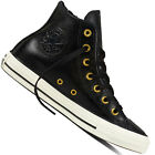 Converse Chuck Taylor All Star Hi Women's Shoes Trainers Padded Winter Shoes