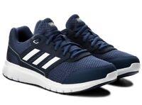 ADIDAS DURAMO LITE 2 scarpe uomo sportive sneakers ginnastica tessuto running