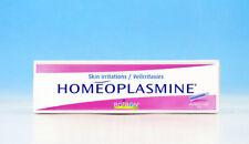 40g BOIRON HOMEOPLASMINE ® Homeopathic Ointment Repair Cream Skin Irritations