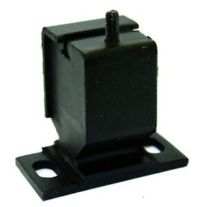 DEA Products A2272 Automatic Transmission Mount