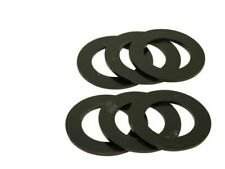 """Belltech 04-12 Chevy Colorado/Canyon 1"""" Leveling Spacer Front (each)"""