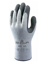 Gant de travail Thermopolaire - Taille 10/xl Showa Ssh451xl