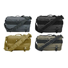 5.11 Tactical Rush Delivery Messenger Carry Bag LIMA - 56177