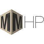 MMHP Shop