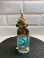 Madame Alexander Doll Thailand #567