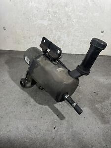 Citroen C4 04-10 Peugeot 307 Electric Power Steering Pump 57613580 9646617180
