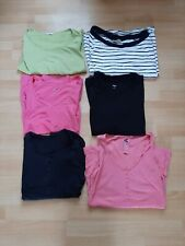 Bundle womens casual tops size 16 clothing M&S Tu Old Navy Primark