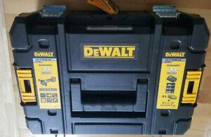DeWalt OEM Hard Case for DCG405P2 406 Free Track# Shipping Original Carrier Box