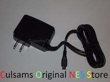 5.1V 2.5A Regulated AC Power Supply Adapter Micro USB Plug for Raspberry Pi