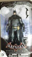Batman Arkham Knight DC Collectibles Series 1 Action Figure NIB/Sealed