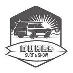 Dukes Surf & Snow