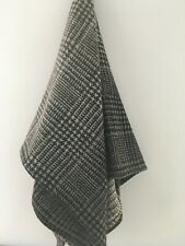 Pure Cashmere Knee Blanket Made in Scotland