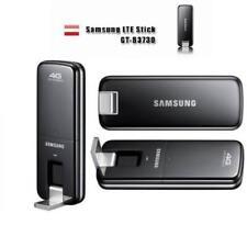 Samsung GT-B3730 4G LTE FDD 2600Mhz modem