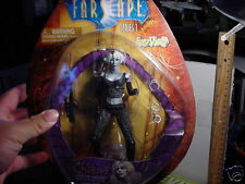 Farscape - Chiana -Series One Action Figure