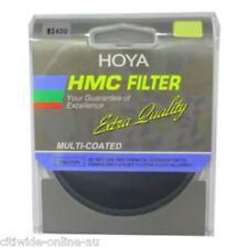 Hoya HMC ND400 NDX400 77mm for Lens camera Canon Nikon Sony Panasonic #030980