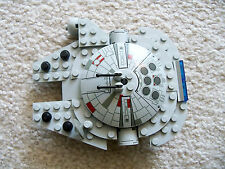 LEGO Star Wars - Super Rare Millenium Falcon Mini Set - 4488