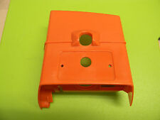 STIHL CHAINSAW 046 MS460 TOP CYLINDER COVER ENGINE SHROUD NEW # 1128 080 1616