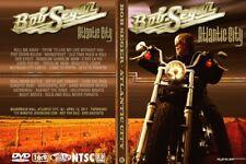 Bob Seger 2011 Live Atlantic City 2 DVD