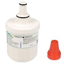 Aqualogis Nevera Filtro Compatible con Samsung RSG 5 UCRS DA29-00003F DA68-02569A