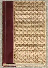 TALES FROM THE DECAMERON ~ GIOVANNI BOCCACCIO ~ VINTAGE 1948 HC ~ ILLUSTRATED