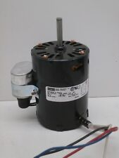 Fasco 71901052 Model D503 Blower Motor 230-Volt, 1590RPM, 1/10 HP, 230V U90B1