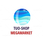 TUO-shoping
