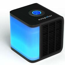 Personal Evaporative Air Cooler Purifier & Humidifier - Portable Air Conditioner