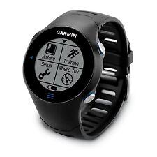Garmin Forerunner 610 Multi Sport Personal Trainer GPS Watch with/Touchscreen