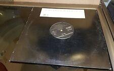 "Heather Headley -He Is, 12"" Inch Vinyl Record Single, pre release edition"