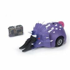 Officially Licensed Robot Wars RC House Robot: Matilda