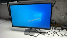 Dell S3219D 32 Inch QHD Monitor  PC646939