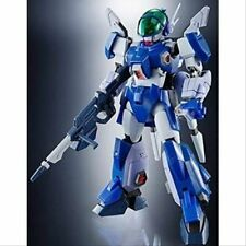 Tamashii SPEC SPT LAYZNER + V-MAX Parts Set Action Figure BANDAI from Japan