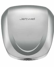 NEW JETWELL High Speed Commercial Automatic Eco Hand Dryer-Heavy Duty 2902