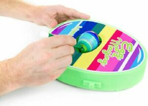 Hey Buddy Hey Pal The Egg Eggmazing Decorator with Non Toxic Markers Easter