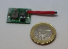 Temperaturregler 12V 24V AC DC Programmierbarer Thermostat Temperatur Regler #R1